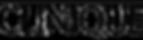 logo-clinique_2x.png