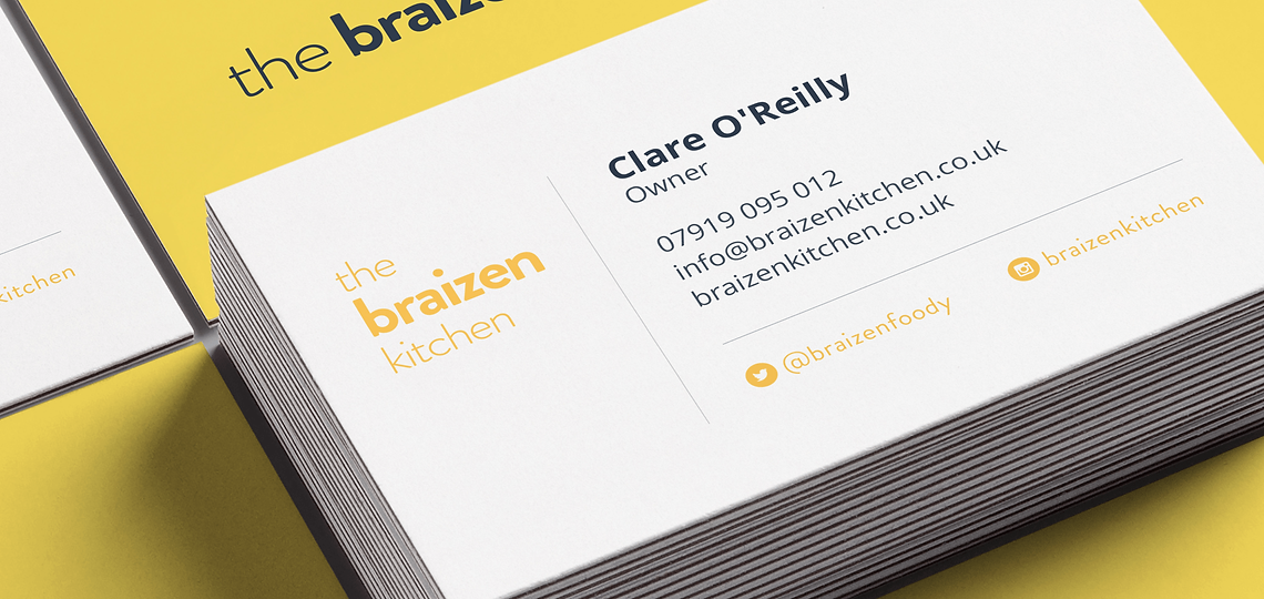 braizen-brand-element-2.png