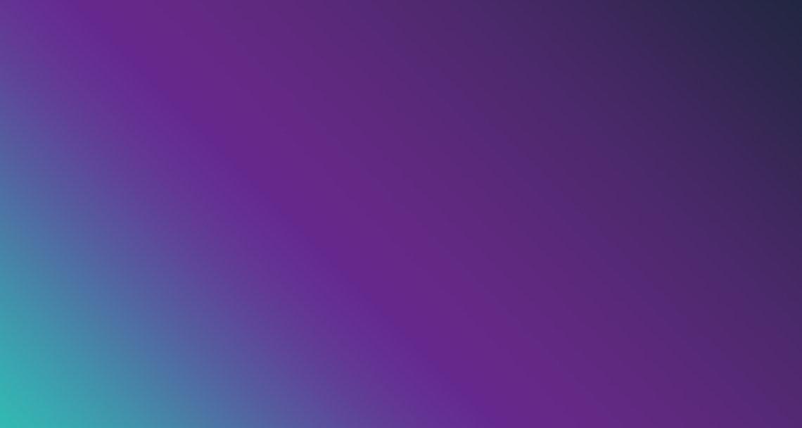 acuity-bgrd-colour.jpg