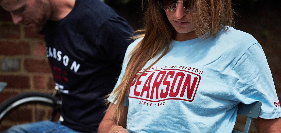 pearson-brand-element-2.jpg