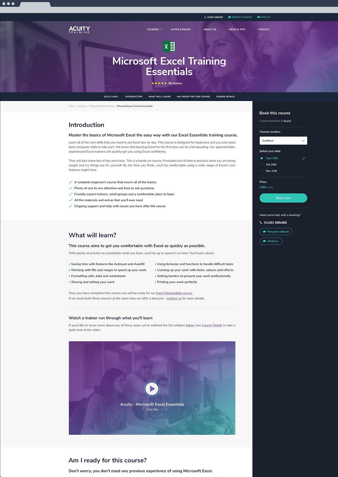 acuity-browser-mockup-template-3.jpg