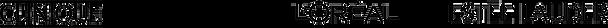 logo-strip_2x.png