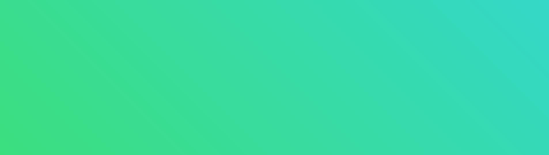 luminate-bgrd.png