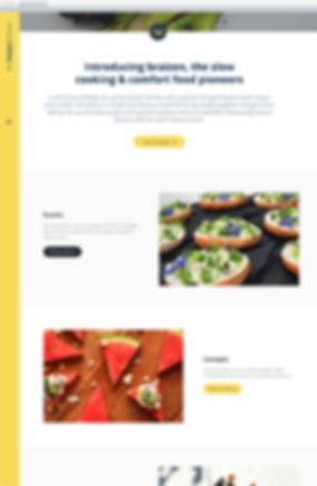 braizen-browser-mockup-template-2.png