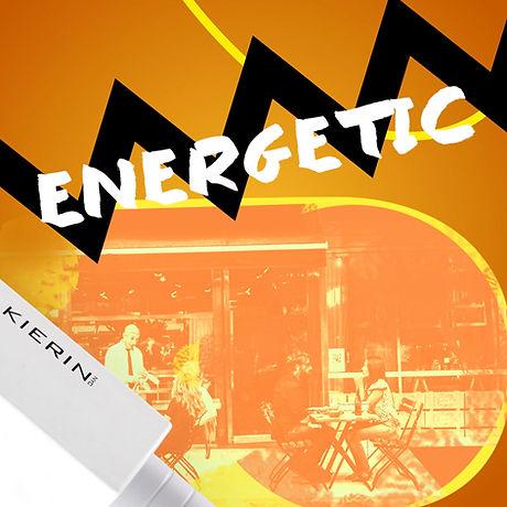 KierinNYC-Image-Feature-02_2x.jpg