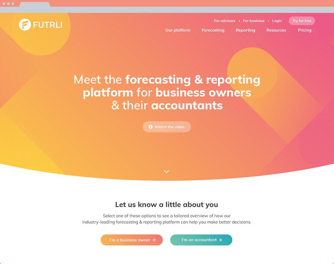 futrli-browser-mockup-template-1.jpg