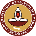220px-IIT_Madras_Logo.svg.png