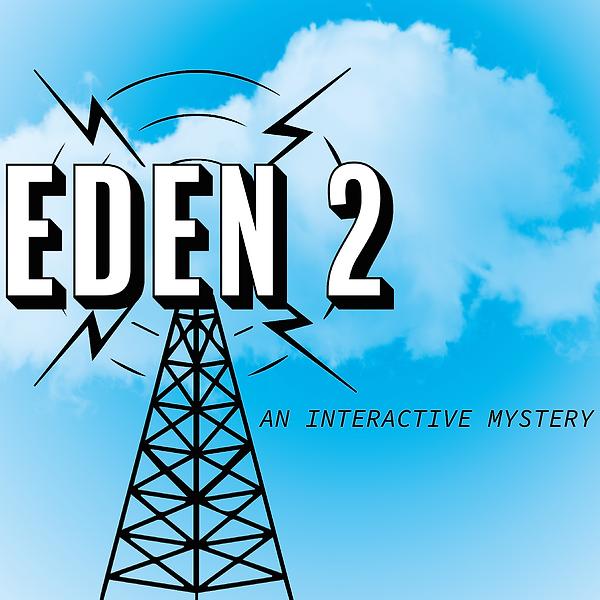 Eden 2 logo png-01.png