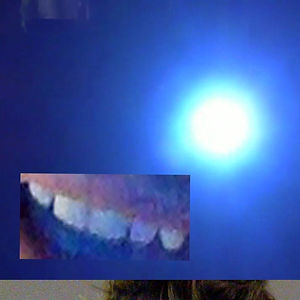 31_Skype-call background 2_edited.jpg
