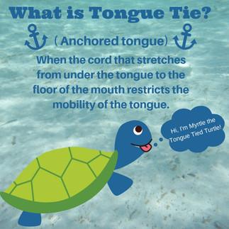 What is Tongue Tie.jpg