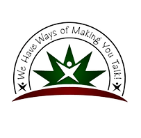 Mainlogo-transparent.png