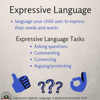 Expressive Language.jpg