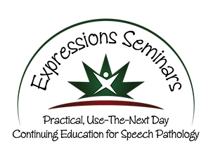 Expression-Seminars-OFFICIAL-LOGO-glowin