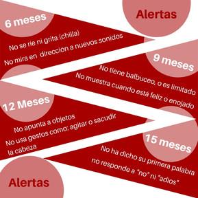 spanish banderas rojas 6-15 meses.jpg