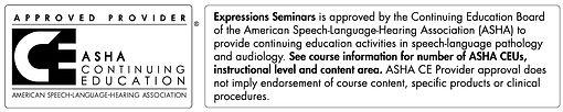 Expressions Seminars logo long.jpg