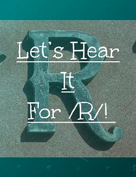 R logo 35 percent.png