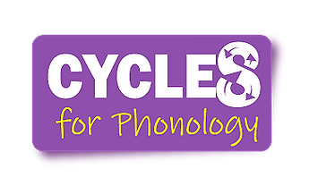 Cycles-LOGO_edited.png