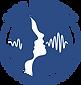 logo-asha.png