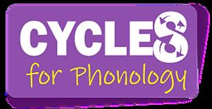 Cycles-LOGO_edited_edited_edited_edited_