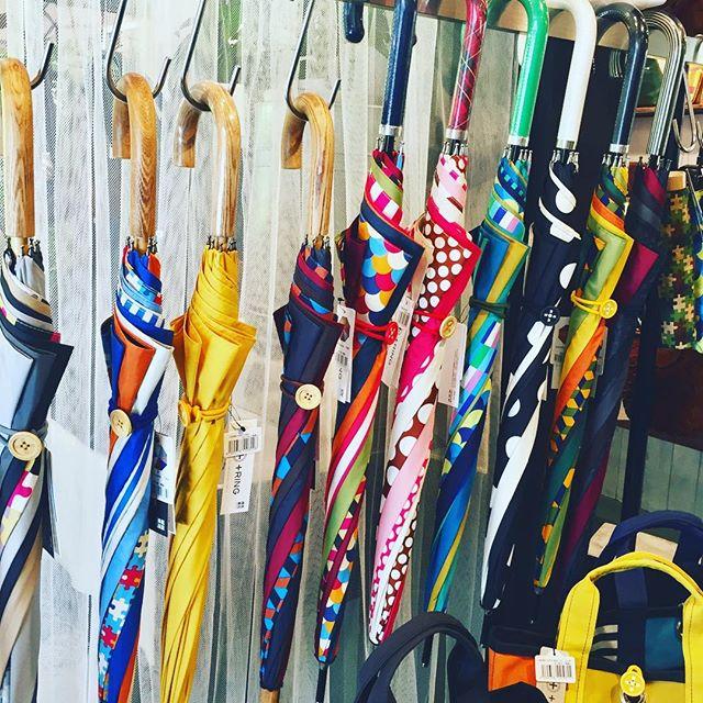 かわいい傘_晴雨兼用やUVcutの傘__3750円