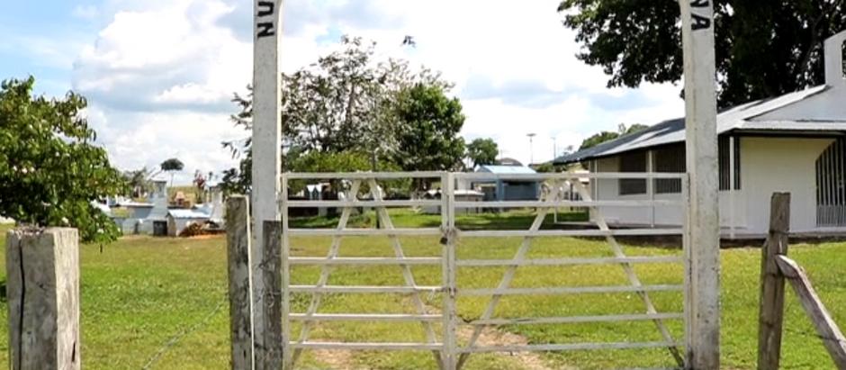 822 condenas contra miembros de la Fuerza Pública por delitos de desaparición forzada.