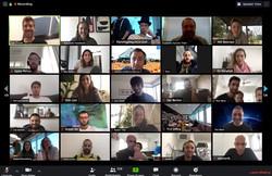 mundocuentas-zoom-videoconferencias