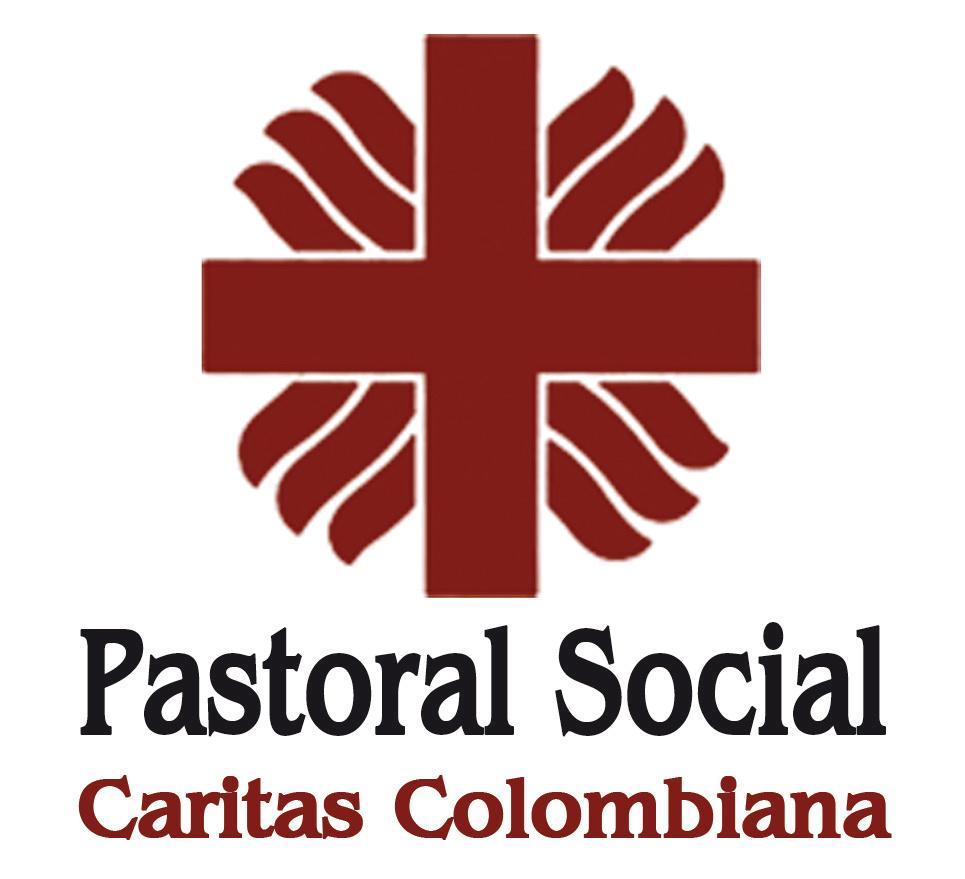 pastoral_social_caritas_colombiana_2013_thumb