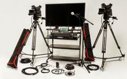 HDTVP-2-set_up