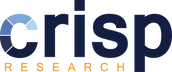 logo_crisp_research3.png