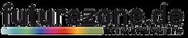 futurezone_logo_2560x1440.png