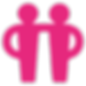 friends-icon-clip-art-vector_csp40171767