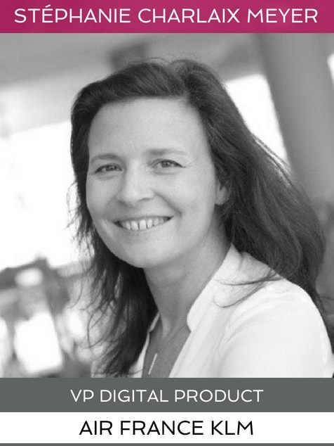 Stéphanie Charlaix Meyer