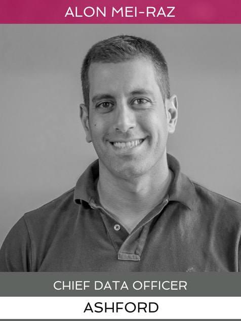 Alon Meiraz