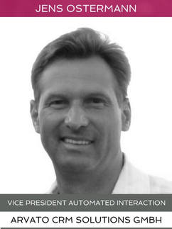 Jens Ostermann