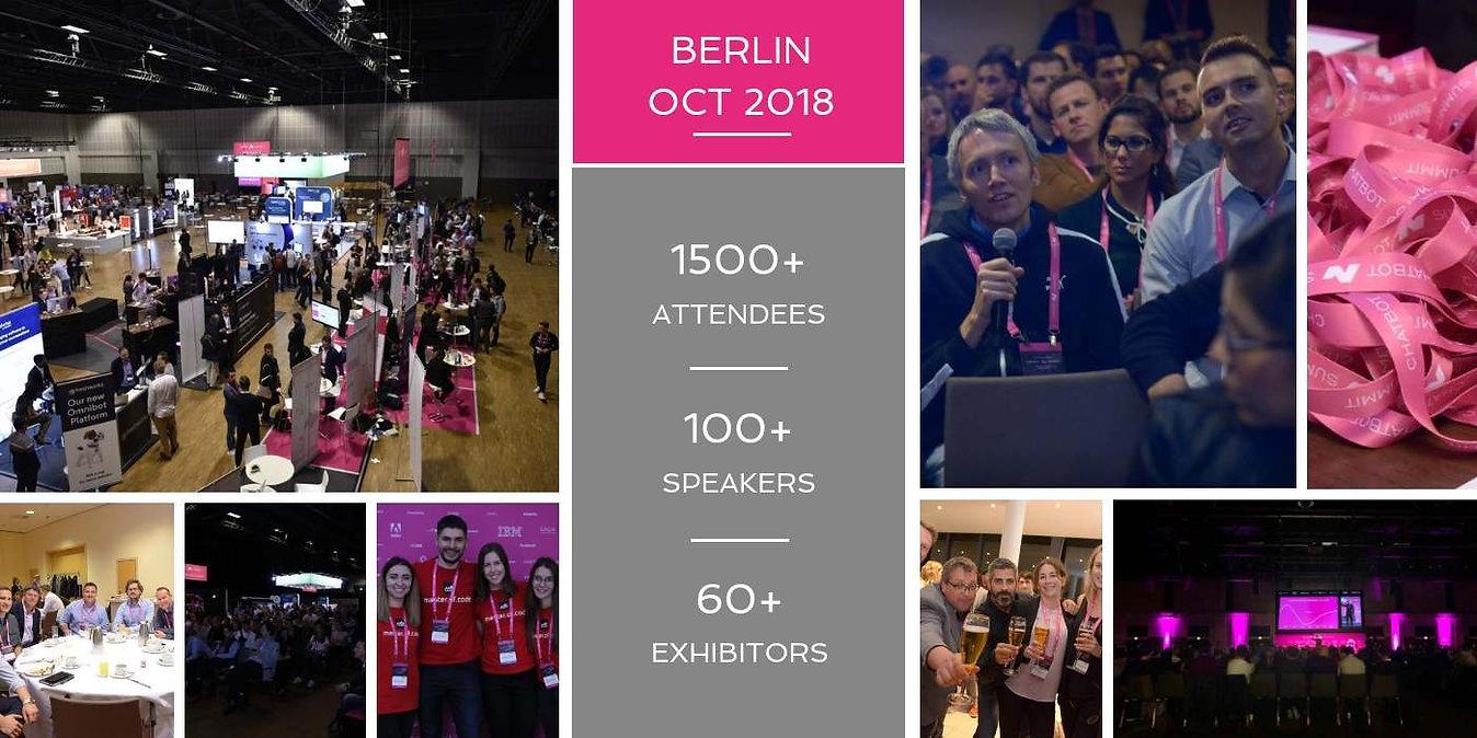Past Summit Berlin 2018 Small.jpg