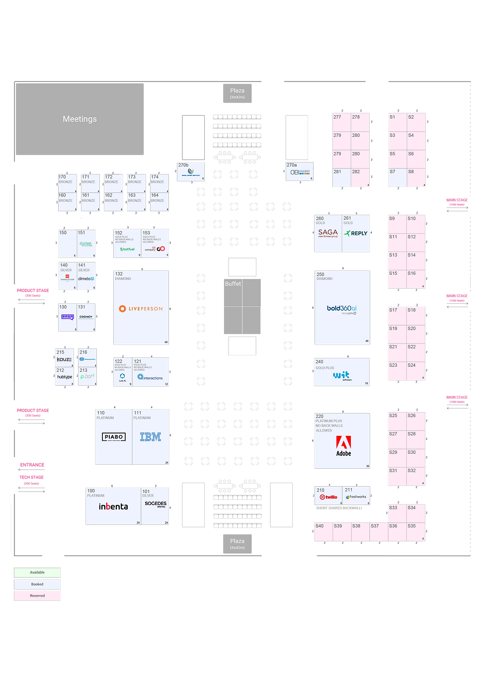 Exhibition Map1-03.png