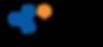 logo-ypp-300x138.png