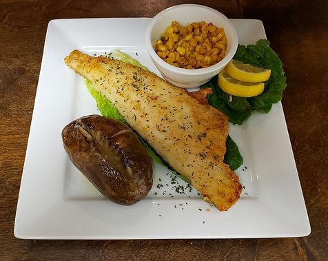 Walleye Meal.jpg