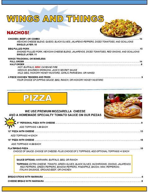 COVID Menu 4 FB 2-5-21 Page 4.jpg