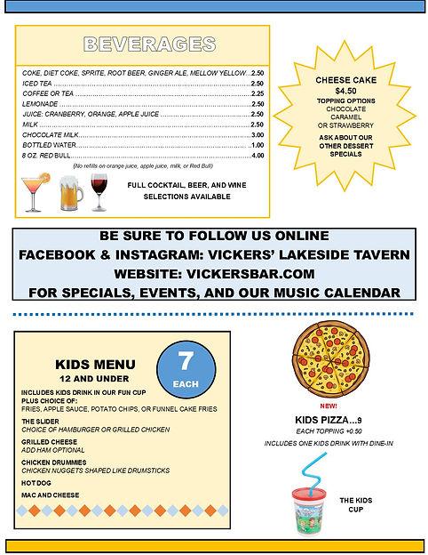 COVID Menu 4 FB 2-5-21 Page 6.jpg