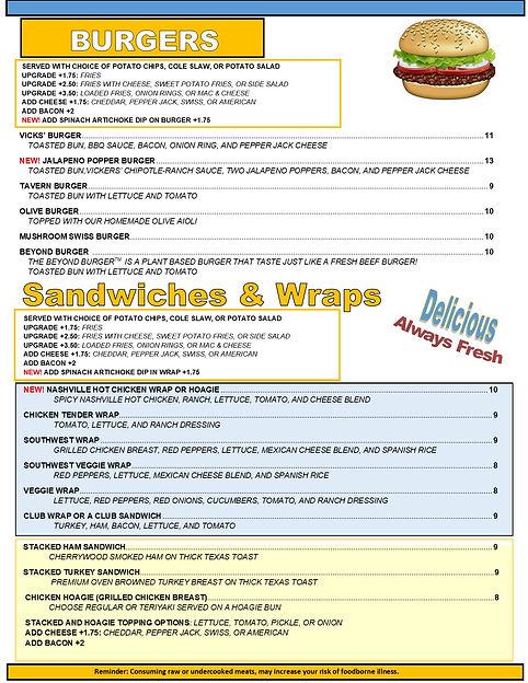 COVID Menu 4 FB 2-5-21 Page 3.jpg