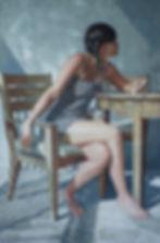 CaseyChilds_Playlist_30x20_oil_web.jpg