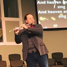 David K Live Performance in KY