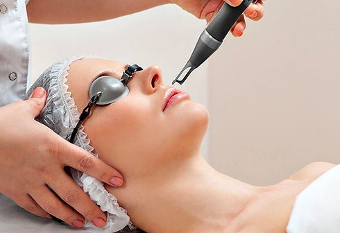 Alma-Laser-Treatment-review.jpg