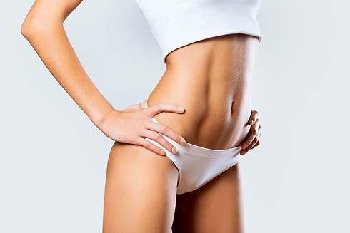 Face-Lift-tummy-tuck-cost-2-scaled.png