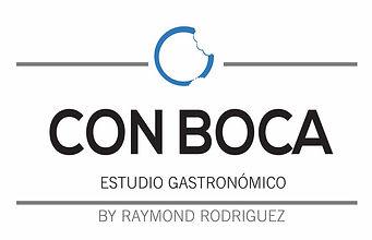 Logo con Boca Nuevo.jpeg