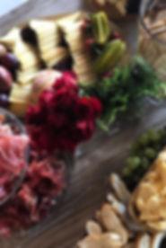 quesos emb.jpg