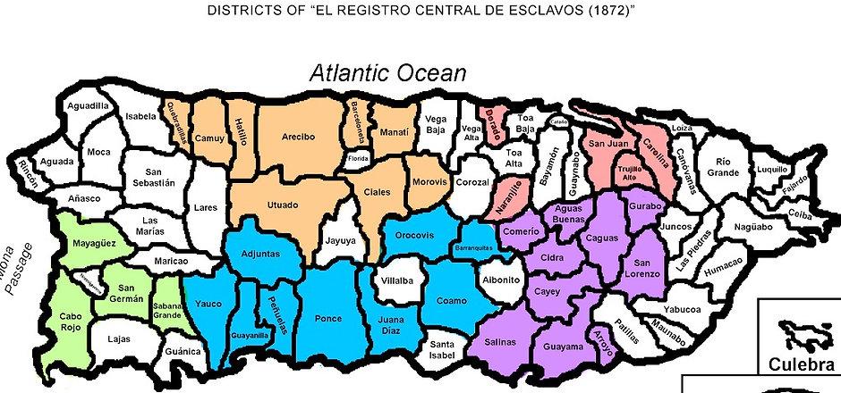 municipiospr_registrocentralesclavos1872