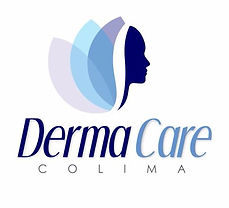 dermatologo en colima.JPG
