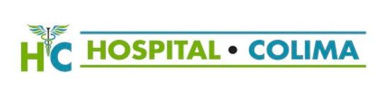 hospital colima logo.jpg